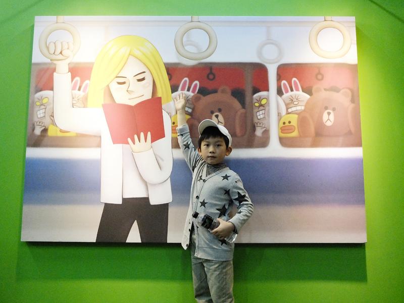 2014-02-01LINE互動樂園039.jpg