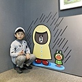 2014-02-01LINE互動樂園038.jpg