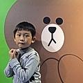 2014-02-01LINE互動樂園044.jpg
