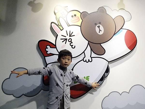2014-02-01LINE互動樂園049.jpg