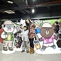 2014-02-01LINE互動樂園050.jpg