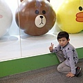 2014-02-01LINE互動樂園055.jpg