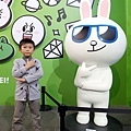2014-02-01LINE互動樂園057.jpg