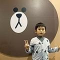 2014-02-01LINE互動樂園059.jpg