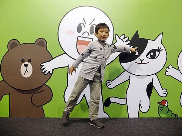 2014-02-01LINE互動樂園063.jpg