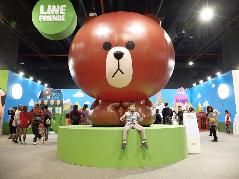 2014-02-01LINE互動樂園062.jpg