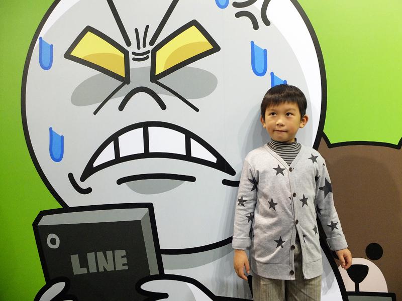 2014-02-01LINE互動樂園064.jpg