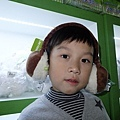2014-02-01LINE互動樂園071.jpg