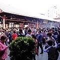 2014-02-01行天宮002.jpg