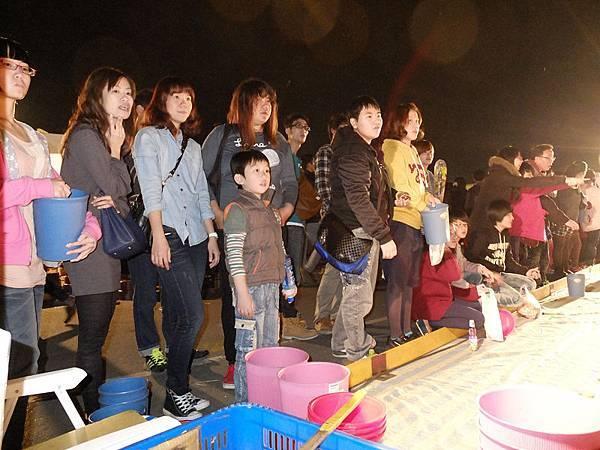2014-02-02斗六夜市011.jpg