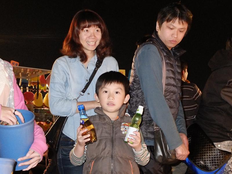 2014-02-02斗六夜市012.jpg
