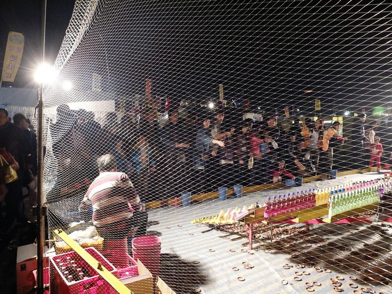 2014-02-02斗六夜市014.jpg