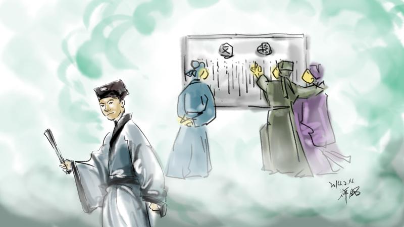 2014-02-人算不如天算1.jpg