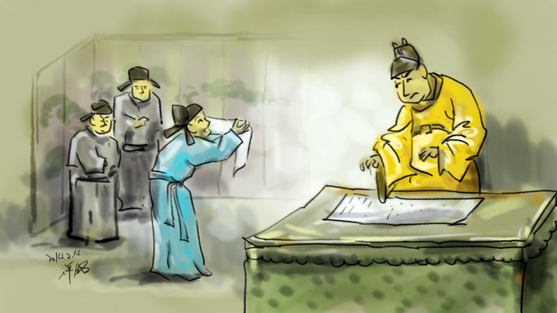 2014-02-人算不如天算2.jpg