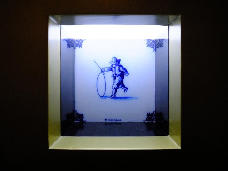 2014-02-18珍珠之光-透視維梅爾020.jpg