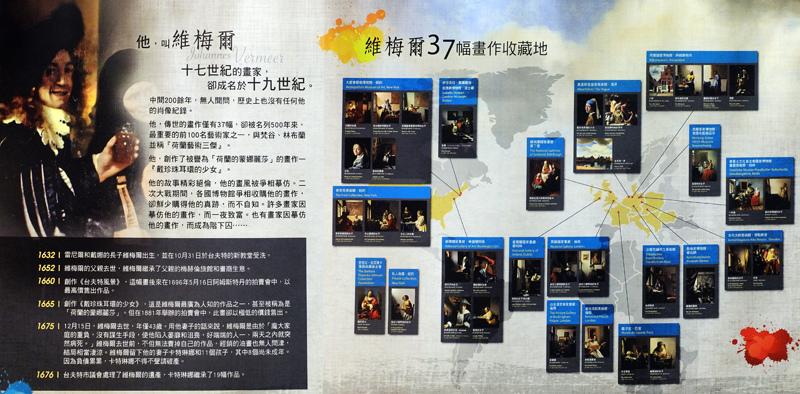 2014-02-18珍珠之光-透視維梅爾064.jpg