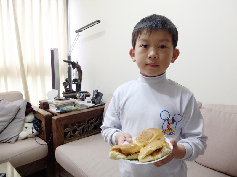 2014-03-02歐鄉果汁·輕食·咖啡館001.jpg