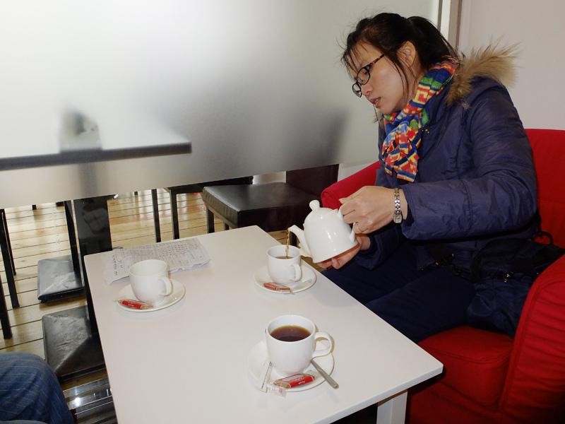 2014-03-02歐鄉果汁·輕食·咖啡館004.jpg