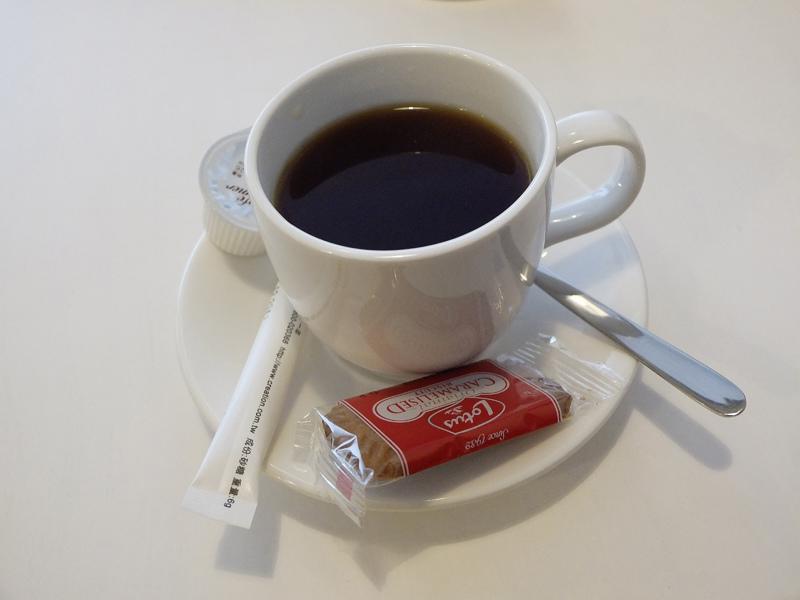 2014-03-02歐鄉果汁·輕食·咖啡館005.jpg
