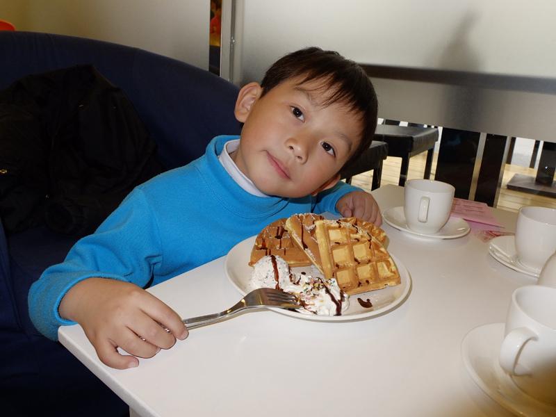 2014-03-02歐鄉果汁·輕食·咖啡館009.jpg