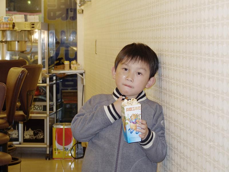 2014-03-18涮涮鍋013.jpg