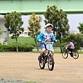 2014-03-30堤防騎車001.jpg