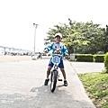 2014-03-30堤防騎車003.jpg
