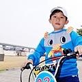 2014-03-30堤防騎車004.jpg