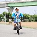 2014-03-30堤防騎車005.jpg