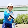 2014-03-30堤防騎車009.jpg