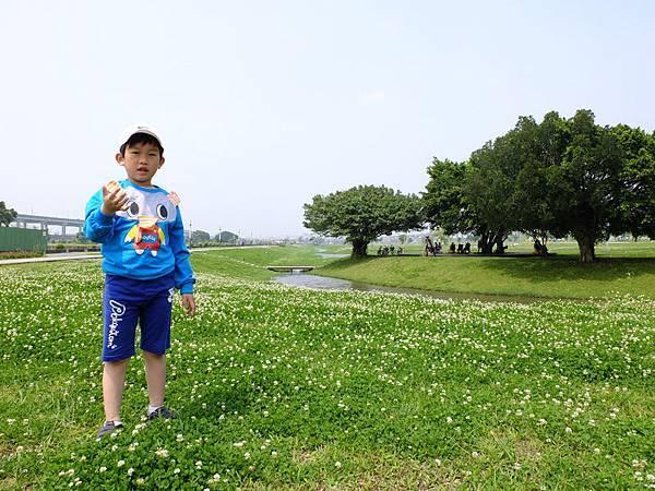 2014-03-30堤防騎車012.jpg