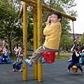 2014-04-05新莊公園002.jpg