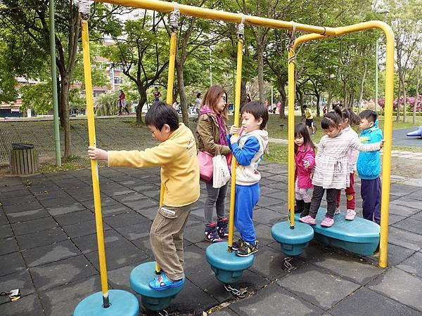 2014-04-05新莊公園001.jpg