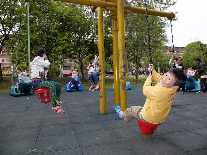 2014-04-05新莊公園003.jpg