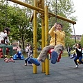2014-04-05新莊公園004.jpg