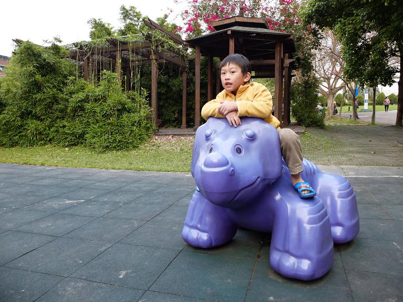 2014-04-05新莊公園008.jpg