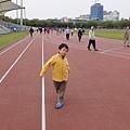 2014-04-05新莊公園010.jpg