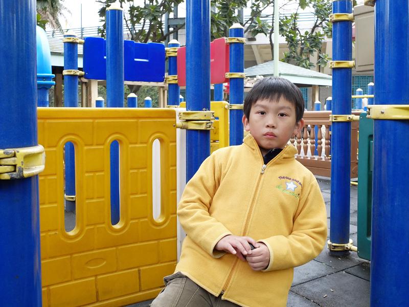 2014-04-05新莊公園012.jpg