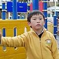 2014-04-05新莊公園013.jpg