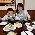 2014-04-05新莊公園014.jpg