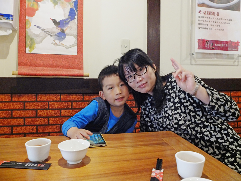 2014-04-06阿巴的私房菜003.jpg