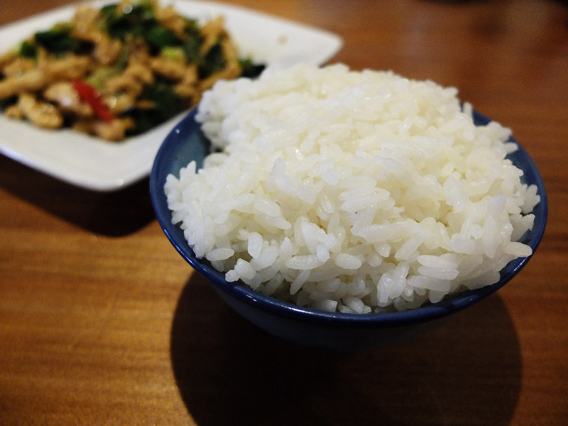 2014-04-06阿巴的私房菜007.jpg
