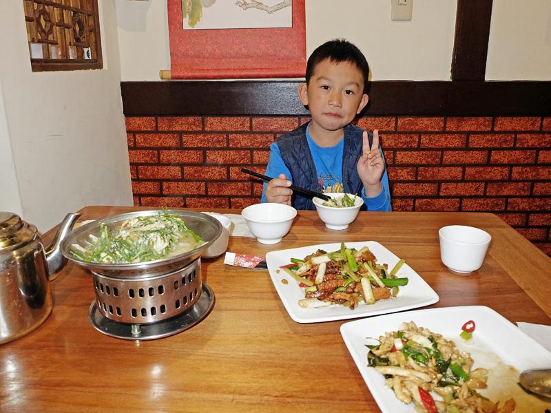 2014-04-06阿巴的私房菜011.jpg
