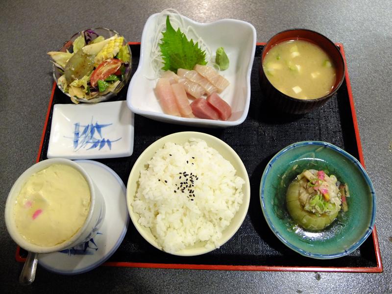2014-05-01淞賀日本料理007.jpg