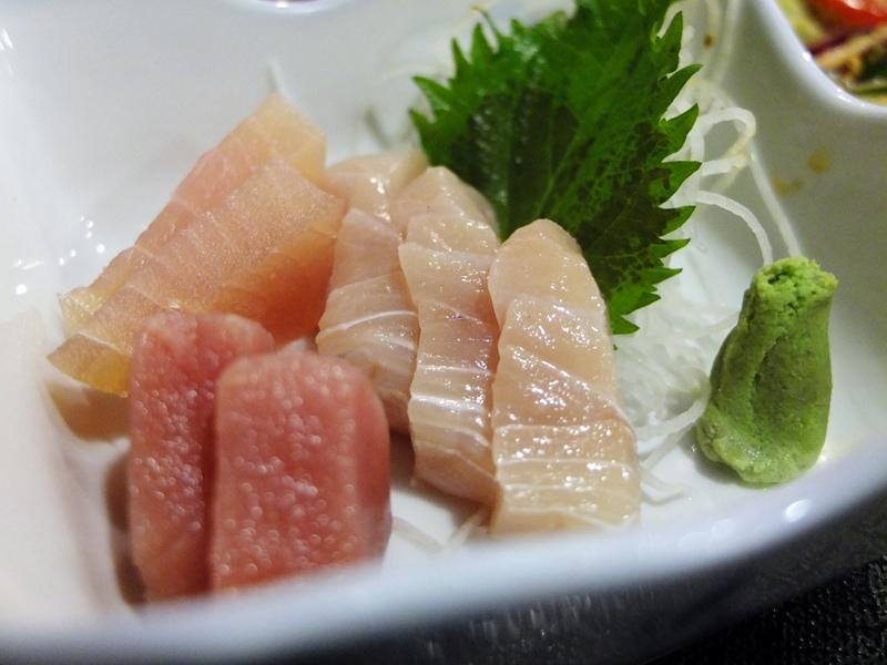 2014-05-01淞賀日本料理009.jpg