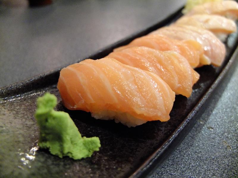 2014-05-01淞賀日本料理011.jpg