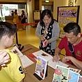 2014-05-03死神與男孩新書分享會028.jpg