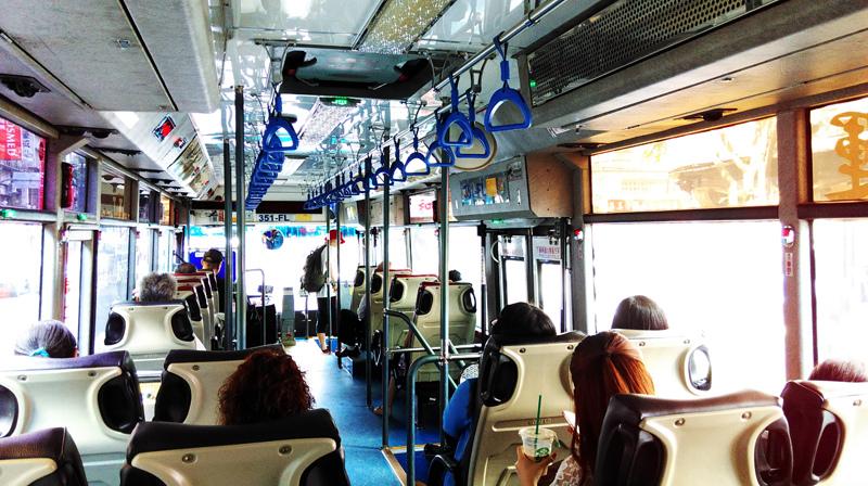 2014-05-15公車003.jpg