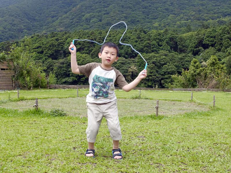 2014-05-18甘味坊042.jpg