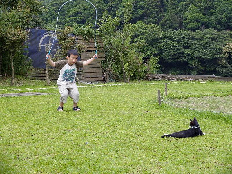 2014-05-18甘味坊059.jpg